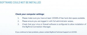 bigpond_wireless_broadband-2